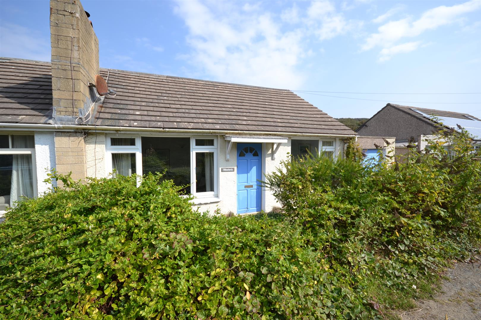 Nolton Haven, Haverfordwest, SA62